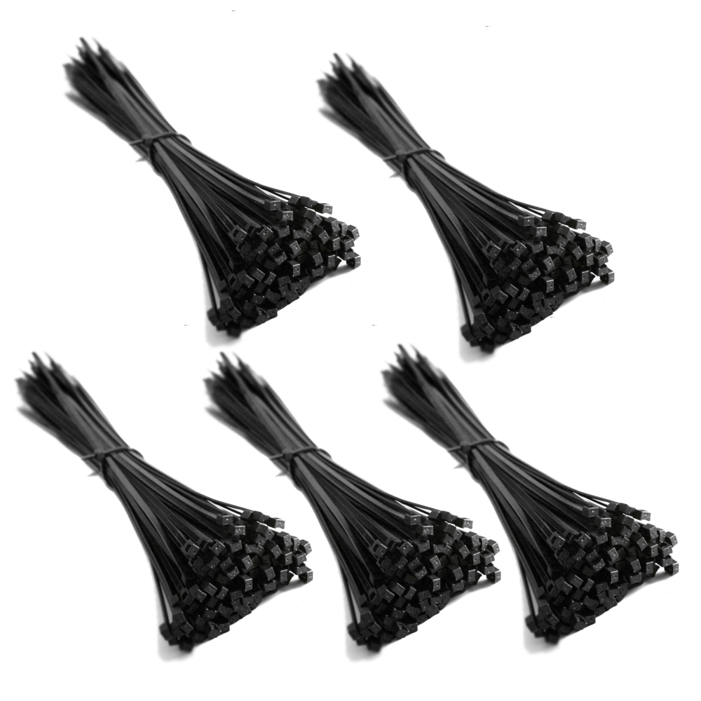 Kabelbinder