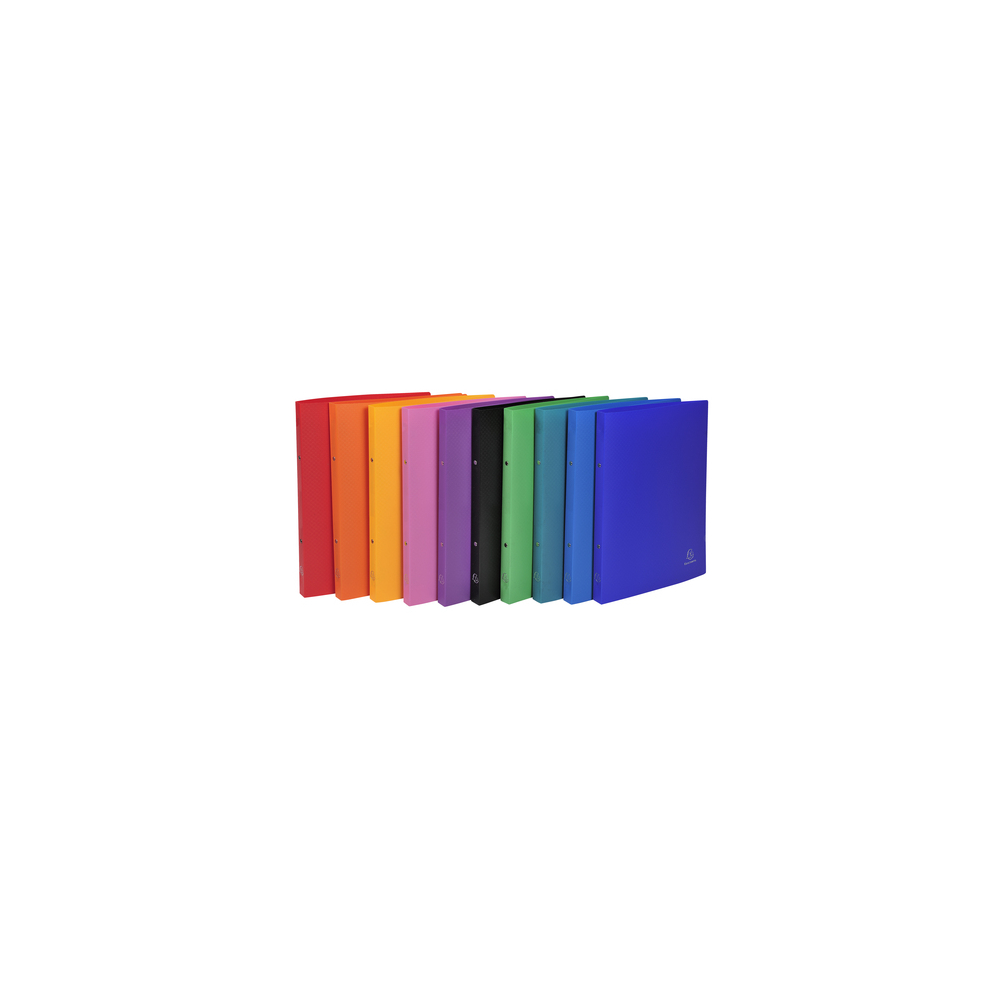 alle Farben